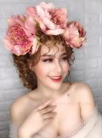 Top 4  Tiệm trang điểm cô dâu đẹp nhất TP. Đông Hà, Quảng Trị