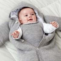 Top 7  bí quyết chăm sóc trẻ sơ sinh tốt nhất vào mùa đông