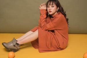 Top 10  shop thời trang đẹp nhất phố Triệu Việt Vương, Hà Nội
