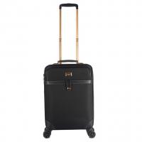 Top 4  địa chỉ mua vali kéo uy tín và chất lượng nhất ở Huế