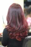 Top 6  Salon làm tóc đẹp và chất lượng nhất Điện Biên