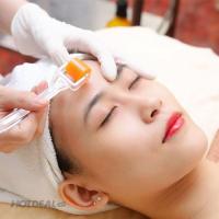 Top 5  Spa chăm sóc da mặt tốt nhất tại quận Tân Bình, TP. HCM