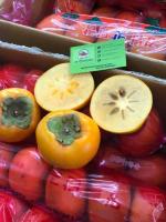 Top 3  Cửa hàng trái cây sạch và an toàn tại TP. Mỹ Tho, Tiền Giang